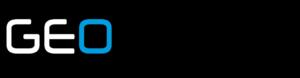 geomodus-logo